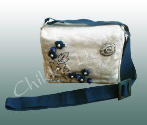 """GUIA"" Mini Bags"